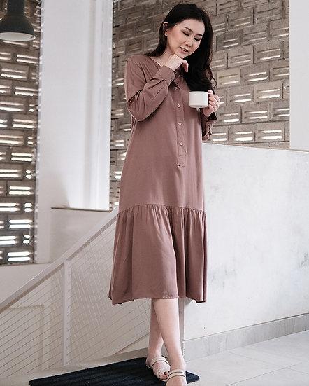 Dextra Dress