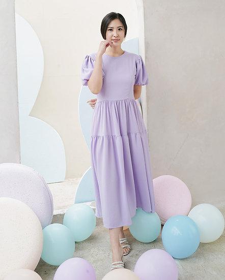 Layka Dress