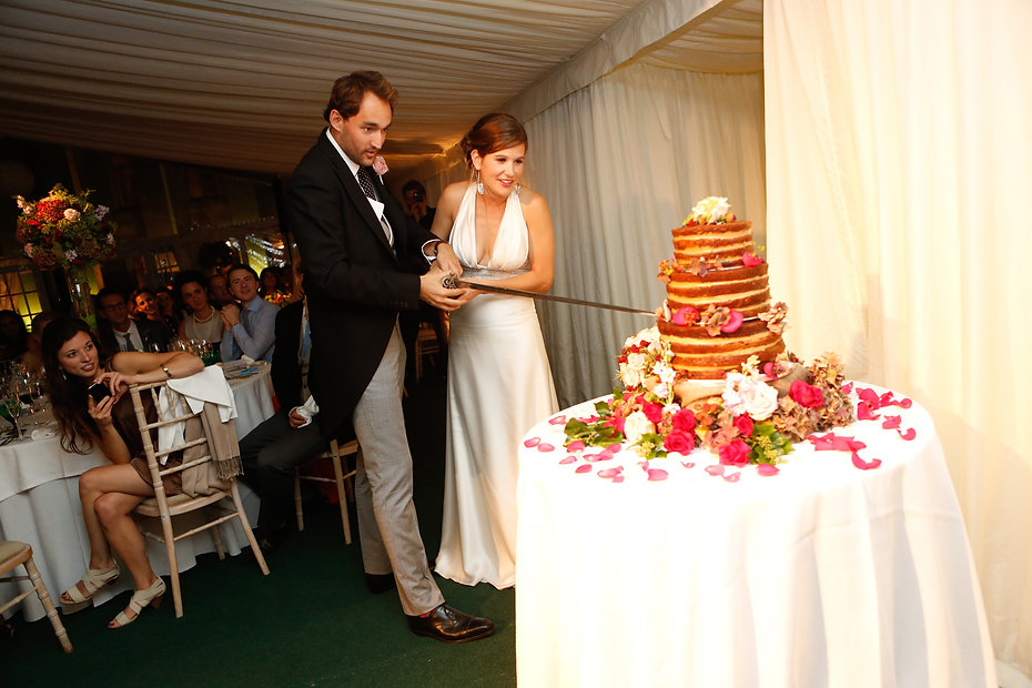 Covid-19 wedding photography Surrey