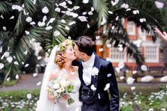 Epsom Wedding Photography.jpg