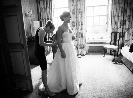 Wedding Photos you are definitely going to need