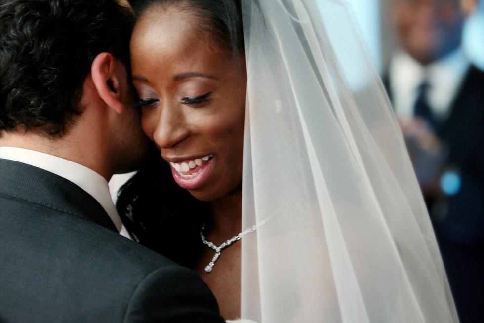 Wedding (170).JPG
