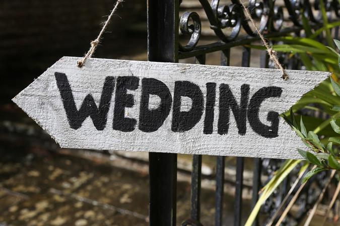 London Wedding (138).jpg