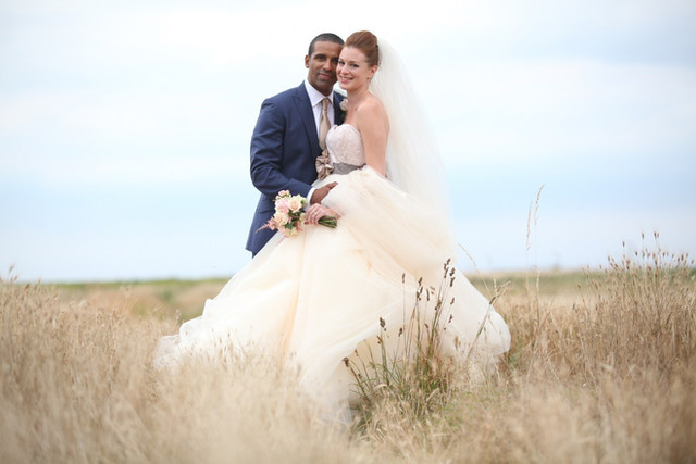 Wedding Photographer Guildford.JPG