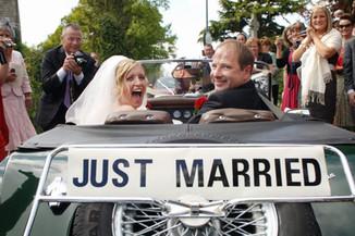 JK Weddings.jpg