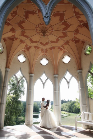 Surrey Wedding.JPG