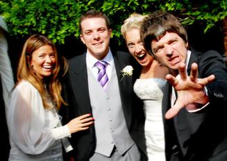 Reportage Weddings.JPG