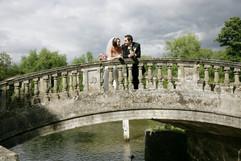 Oxford Wedding.JPG