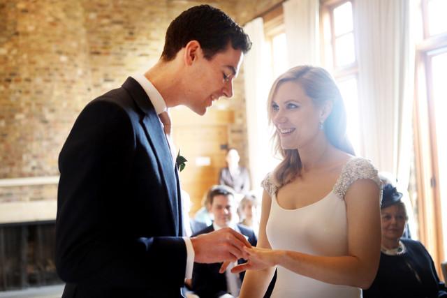 Surrey Wedding Photographer.JPG