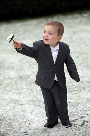 Reportage Wedding (129).JPG
