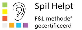 F&L-keurmerk Spil Helpt-03.png