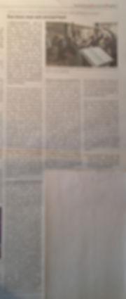 JeroenBosch Koor 50 jaar