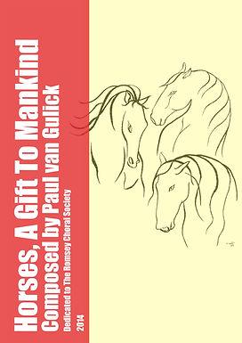 Titleblad Horses 2014.jpg