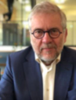 Paul van Gulick 2019c.jpg