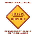 logo-traveldoctor-PMS-inclusief-payoff 2
