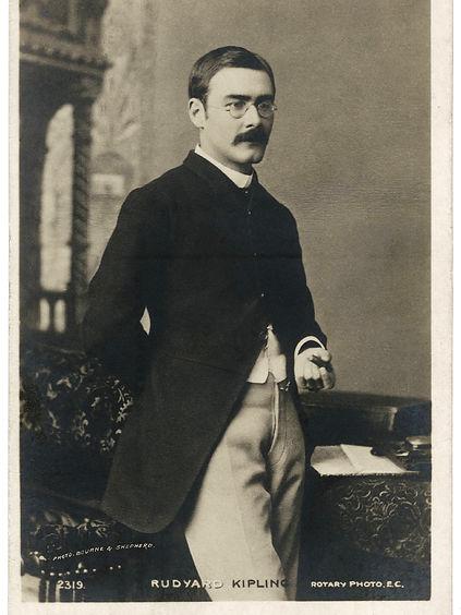 Rudyard_Kipling.jpg