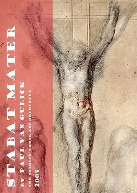 Stabat Mater Kaft.jpg