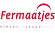 logo de Fermaatjes.png