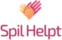 SPIL-HELPT-LOGO-DEF.jpg