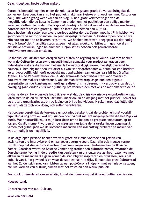 Bericht wethouder.png