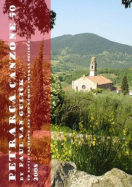 Petrarca 2008.jpeg