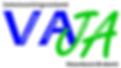 VAJA-logo.png