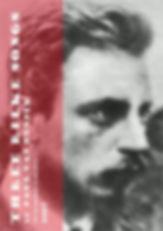 Rilke solo.jpg