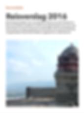 Schermafbeelding 2020-03-09 om 17.37.05.