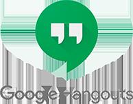 googlehang.png