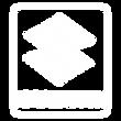 suzuki-4-logo-black-and-white.png