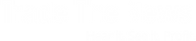 TTN_logo.png