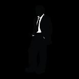 HealthByHamdon_Logo-1 (1).png