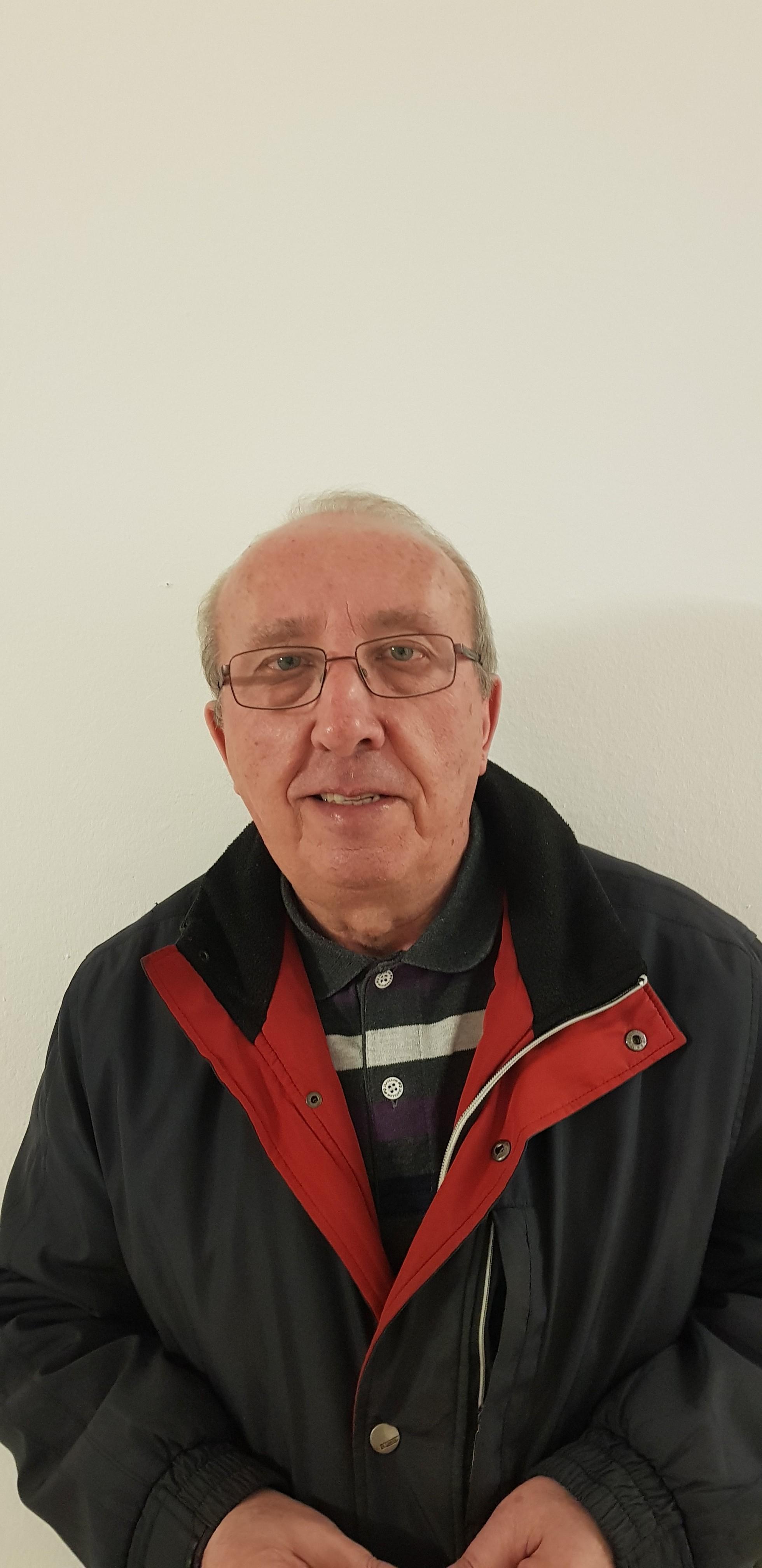 Juan Durà