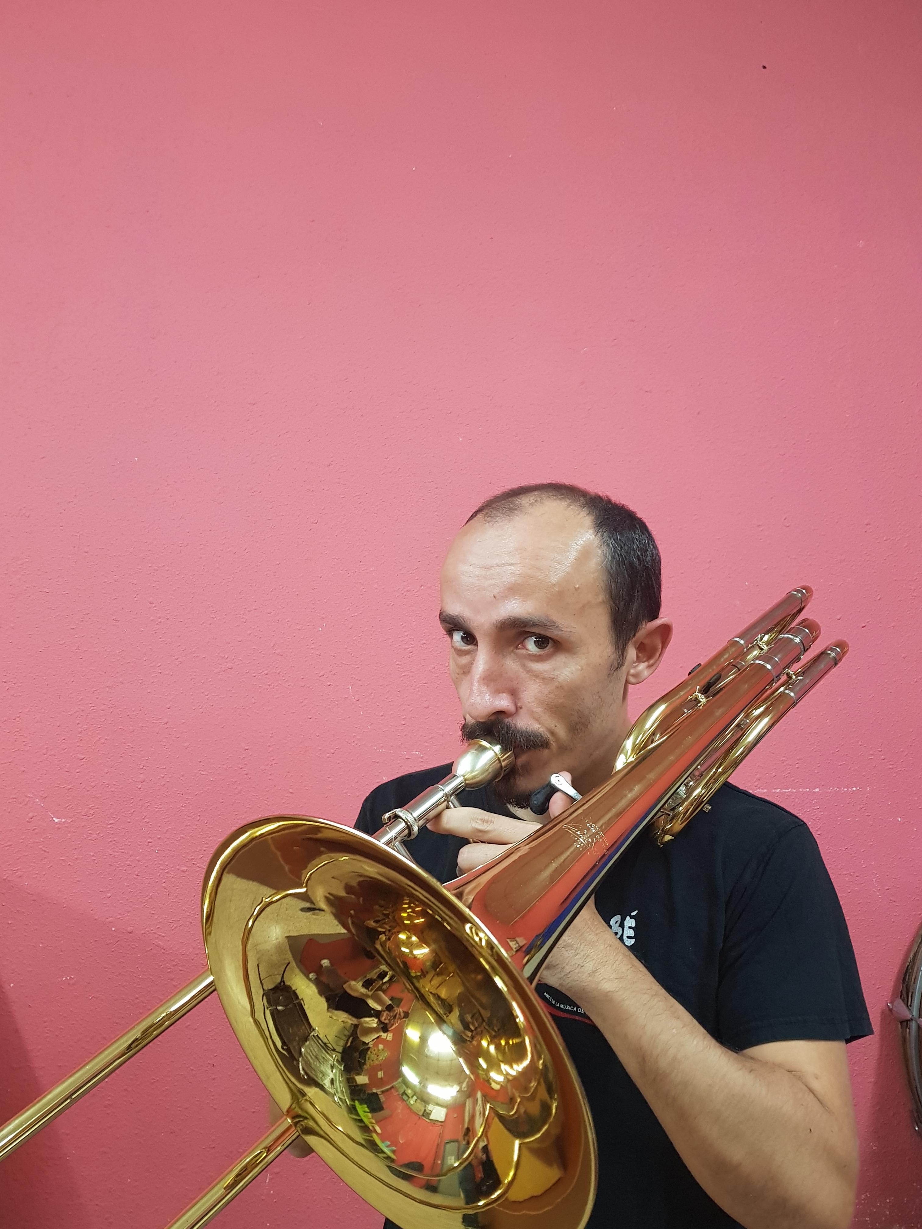 Juan Enrique Durà