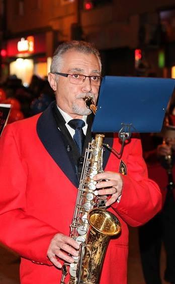 Ramón Martinez