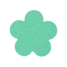 flower-cover.png