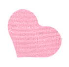 heart-cover.png