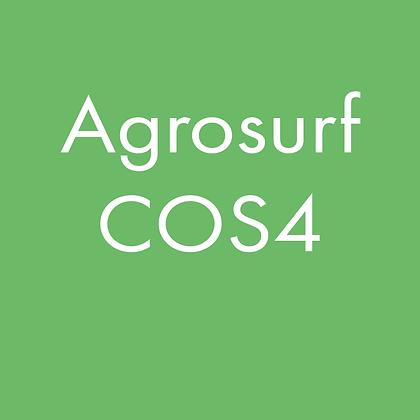 Agrosurf COS4