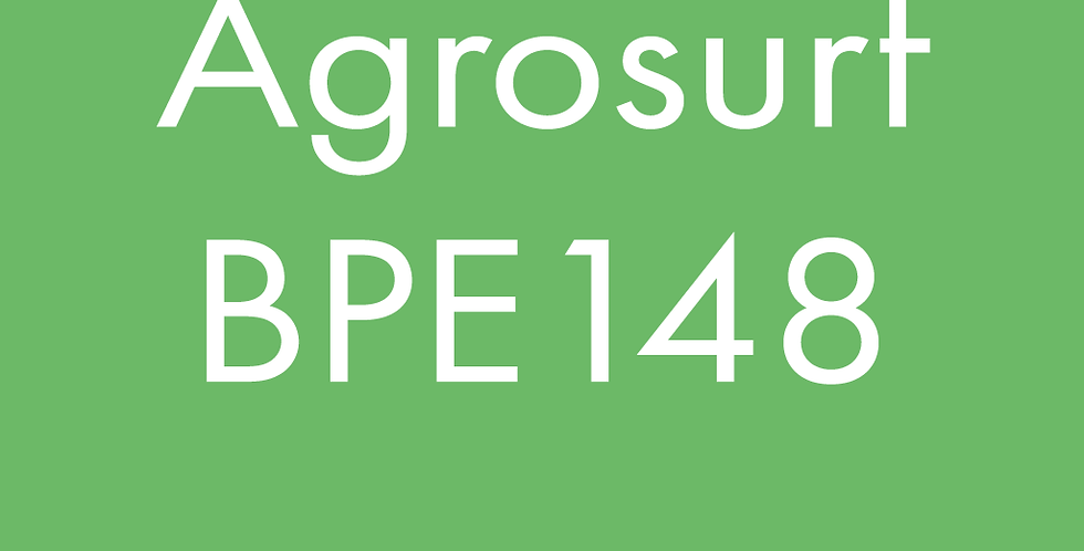 Agrosurf BPE148