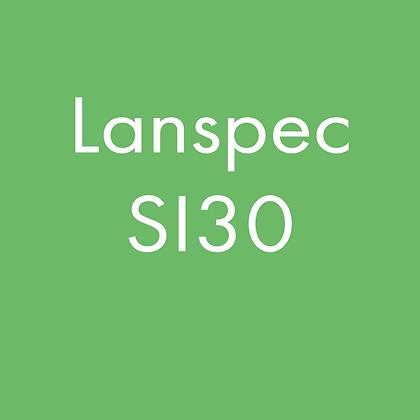 Lanspec SI30