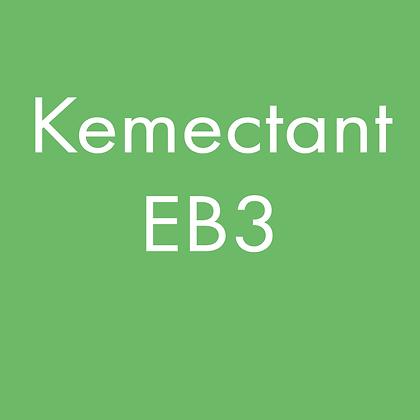 Kemectant EB3