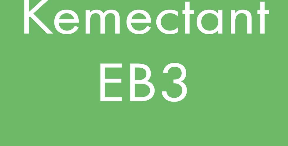 Kemectant EB3 - 250g