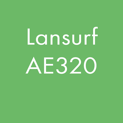 Lansurf AE320