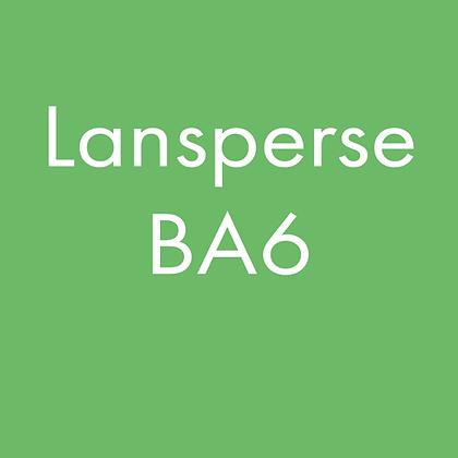 Lansperse BA6