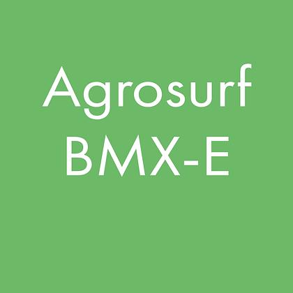 Agrosurf BMX-E