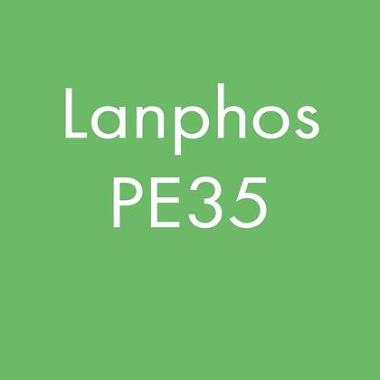 Lanphos PE35