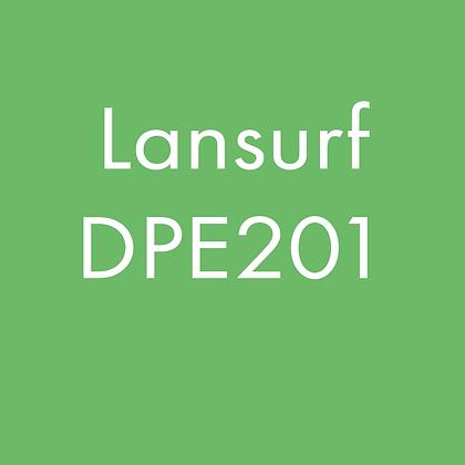 Lansurf DPE201