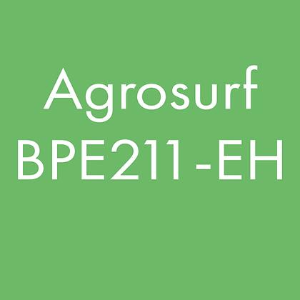 Agrosurf BPE211-EH