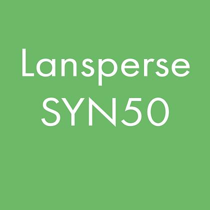 Lansperse SYN50
