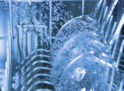 Bio-based surfactant for machine dishwash applications - BioLoop 56L